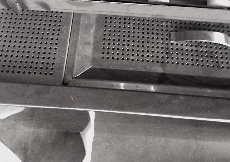 洗消烘一体万博体育max官方网站苹果万博体育max下载GYT-60型